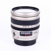 Canon EF 24-85mm f/3.5-4.5