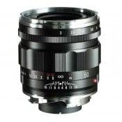 Voigtländer APO-Lanthar 50mm f/2 VM