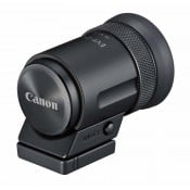 Canon EVF-DC2 søger