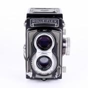 Rolleiflex T1