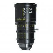 DZO Pictor Zoom 20-55mm T2.8 Black