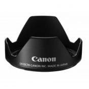 Canon LH-DC70 modlysblænde