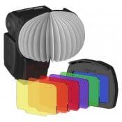 Hähnel Module Creative Lantern Kit