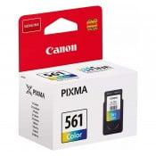 Canon CL-561 Color