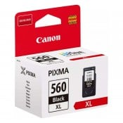 Canon PG-560 XL sort