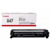 Canon 047 lasertoner
