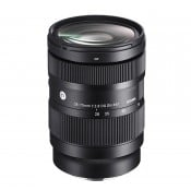 Sigma 28-70mm f/2.8 DG DN Sony FE-mount