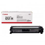 Canon 051 H lasertoner