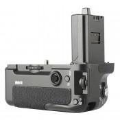 Meike batterigreb Sony VG-C4EM