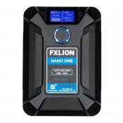 FXLION Nano One