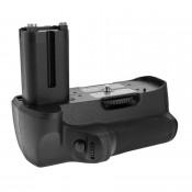 Meike batterigreb til Sony A800/A900