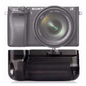 Meike batterigreb til Sony A6300/A6000