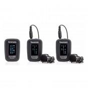 Saramonic Blink 500 Pro B2 2,4 GHz wirelss