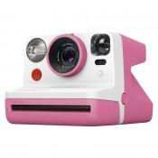 Polaroid Now, pink