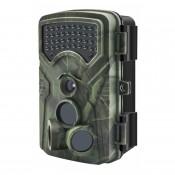 Braun Scouting Cam Black 1300 Vildtkamera