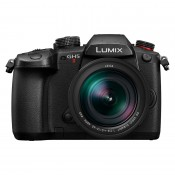Panasonic Lumix GH5M2 kit /m 12-60mm f2.8-4 Leica