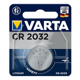 Varta Electronics CR 2032 knapcelle