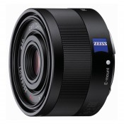Sony FE 35mm f/2.8 Zeiss Sonnar T*