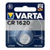 Varta Electronics CR 2430 knapcelle