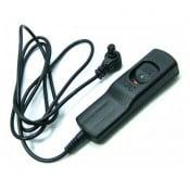 JJC MA-A kabel fjernbetjening til Canon