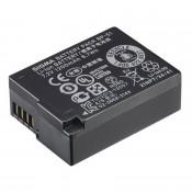 Sigma Li-On batteri BP-51