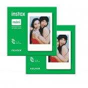 Fujifilm Instax Mini Film 100 Pak