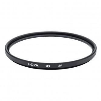 Hoya UX UV Filter 55 mm