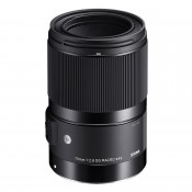 Sigma 70mm f2.8 DG DN Macro | Art L-mount