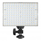 LEDGO LG-B160C On-camera LED Light