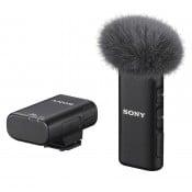 Sony ECM-W2BT Wireless Bluetooth mikrofon