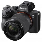 Sony Alpha a7 III kit /m 28-70mm f/3.5-5-6 OSS