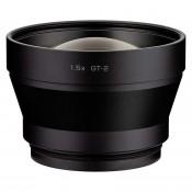 Ricoh Tele Conversion Lens GT-2
