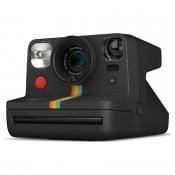 Polaroid Now +