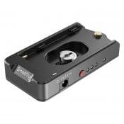 SmallRig 2698 batteri-adapter til BlackMagic