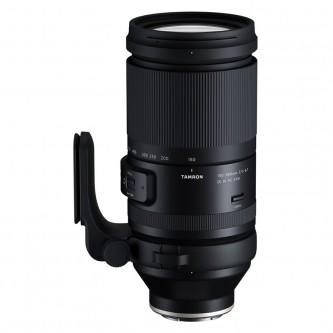 Tamron 150-500mm F/5-6.7 Di III VC VXD Sony E