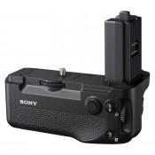Sony VG-C4EM batterigreb