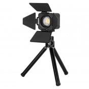 SmallRig 3469 Video LED Light Kit RM01