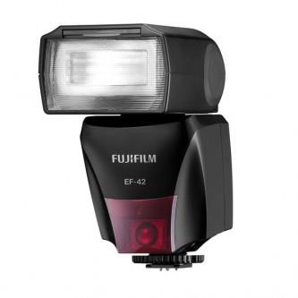 Fuji EF-42 Flash