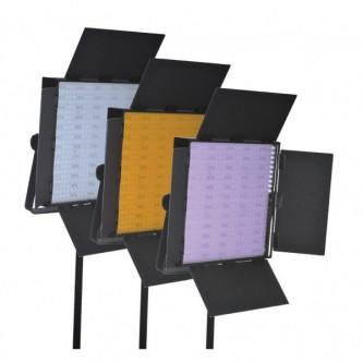 Reflecta RPL 1200B-VCT Studio Light LED