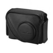 Canon DCC-1620 soft case til G15