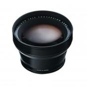 Fuji TCL-X100S, Tele Angle Lens Black X100, X100S, X100T