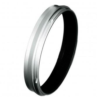 Fuji Adaptor Ring