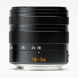 Leica Vari-Elmar-T 18-56/3,5-5,6 ASPH