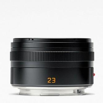 Leica Summicron-T 23/2,0 ASPH