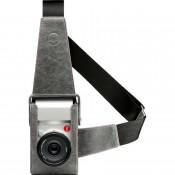 Leica T Holster læder