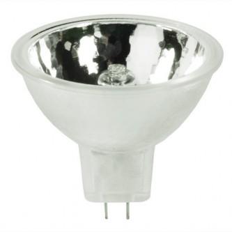 Ge ELH Lampe 120v/300W