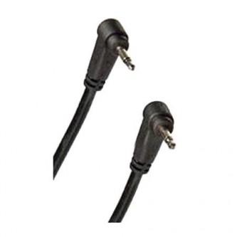 Microsync kabel canon SLR