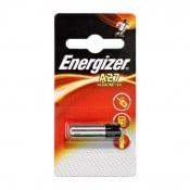 Energizer A27 12v Alkaline