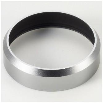 Fujifilm LH-X70 sølv