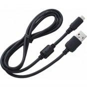 Canon IFC-600PCU USB/Micro USB